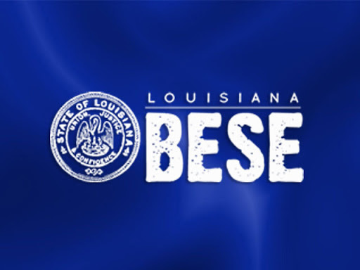 LSBA INFORMATION - New State Superintendent Search