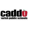 Small_1458140640-caddo