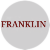 Small_1458141779-franklin__2_