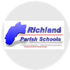 Small_1458143879-richland