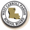 Small_1458145503-west_carroll